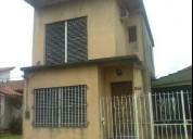 Excelente duplex en venta en banfield oeste 2 dormitorios