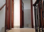 Excelente ph 5 ambientes con terraza propia 207