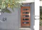 Excelente departamento tipo casa en venta