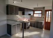 Ph en venta 2 amb 1 dor 45 m2 ph tipo loft 2 ambientes