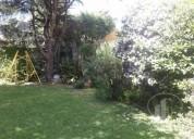 Ph 4 ambientes con gran jardin 3 dormitorios. oportunidad!.
