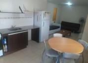 Venta ph 2 ambientes en punta mogotes 1 dormitorios, contactarse.