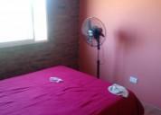 Vendo excelente duplex monte hermoso 2 dormitorios