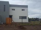 Duplex en venta 3 amb 2 dor 275 m2 duplex.