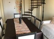Duplex en venta 3 amb 2 dor 50 m2 50 m2