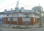 General plaza 297 2 dormitorios, contactarse.
