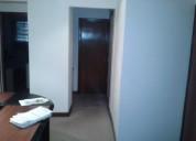 Oportunidad!, quinta centro 1 dormitorios
