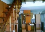Excelente duplex interno de 3 ambientes