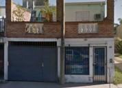 Vendo excelente vivienda duplex en resistencia 3 dormitorios