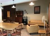 Duplex de 3 dormitorios