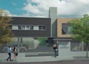 Duplex en venta 6 amb 1 dor 65 m2