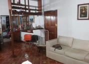Casa en venta 3 dormitorio 354 m2 100 m2