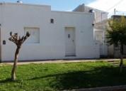 casa en venta 3 ambientes 2 dor 170 m2 100 m2 cub casa 3 ambientes.