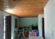Vendo vivienda remodelada p vilelas 2 dormitorios, contactarse.
