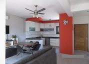 DueÑo vende casa moderna 3 dormitorios.