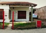 Excelente casa en venta