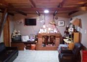 Amplia casa zona tacuari y vivanco 3 dormitorios