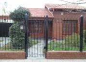 Casa en venta 5 amb 4 dor 750 m2 244 m2