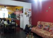 Casa a reciclar lanusse y tucuman 3 dormitorio.