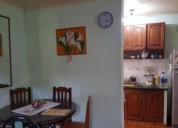 Linda casa barrio bicentenario 2 dormitorios