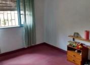 Apartamento credito espana 2900 dos dormitorios.