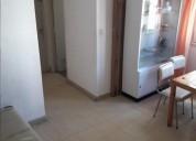 Departamento en venta 1 amb 23 m2 venta departamento.