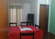 Excelente departamento en venta 1 dormitorios