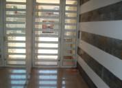 Duplex a estrenar amplio dos baÑos 1 dormitorio.