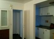 Excelente departamento en venta posadas 3 dormitorios