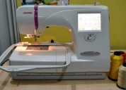 Taller textil busca costureros