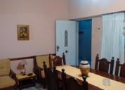 casa impecable 2 ambientes llavallol 1 cuad frias 2 jumbo 1 dormitorios