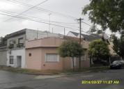 P h 2 3 amb terraza apto prof 1 dormitorios