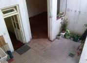 Oportunidad!. ph con patio sin expensas 2 dormitorios