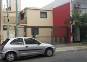 Oportunidad!. ph 3 ambientes con patio 2 dormitorios