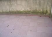Excelente duplex en alquiler en villa tesei 2 dormitorios