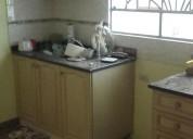alquiler departamento 2 ambientes