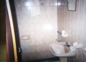 Ph 2 ambientes 1 dormitorios