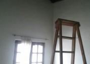 Alquilo excelente ph 1er piso escalera mar del pla 1 dormitorios