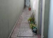 3 amb ph con amplio patio cubierto