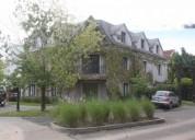 Lindisima casa desarrollada en 3 plantas