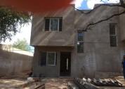 Lindo duplex en alquiler 2 dormitorios