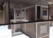 Excelente duplex barrio cumelen nqn 2 dormitorios