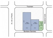 Industria en alquiler en quilmes oeste 1 dormitorios, contactarse.
