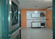 Casa duplex departamentos 2 ambiente