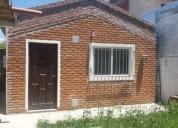 Excelente casa villa elisa 1 dormitorios