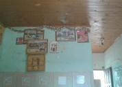 Vivienda barrio juan doming 2 dormitorios