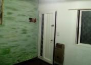 Excelente departamento 19 y 47 2 dormitorios