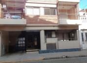 Alquiler departamento dos 2 dormitorios