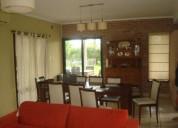 Casa sarricchio bienes raices 3 dormitorios