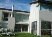 Excelente casa saint thomas 3 dormitorios